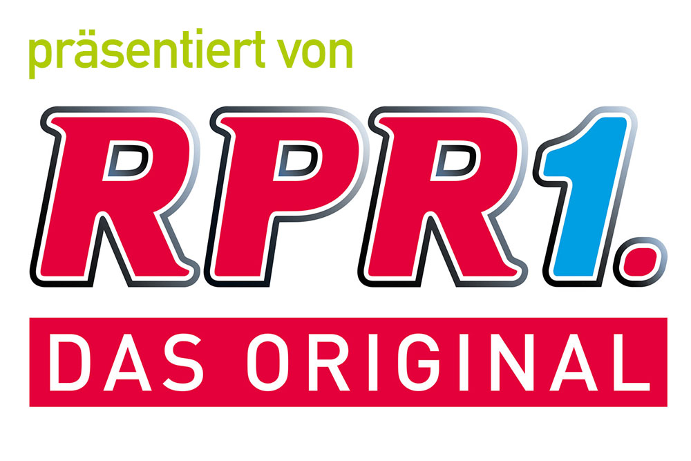 RPR1 - Das Original